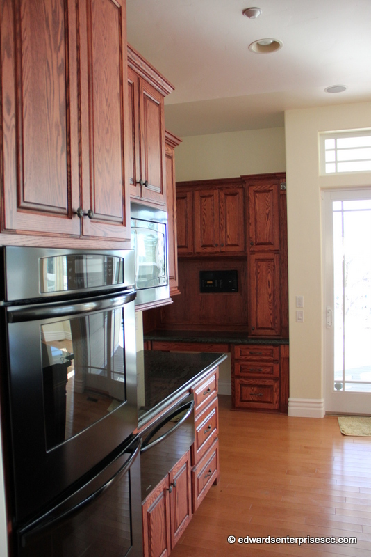 Office Kitchen Appliances ~ Kitchen breakroom remodeling for your home or office