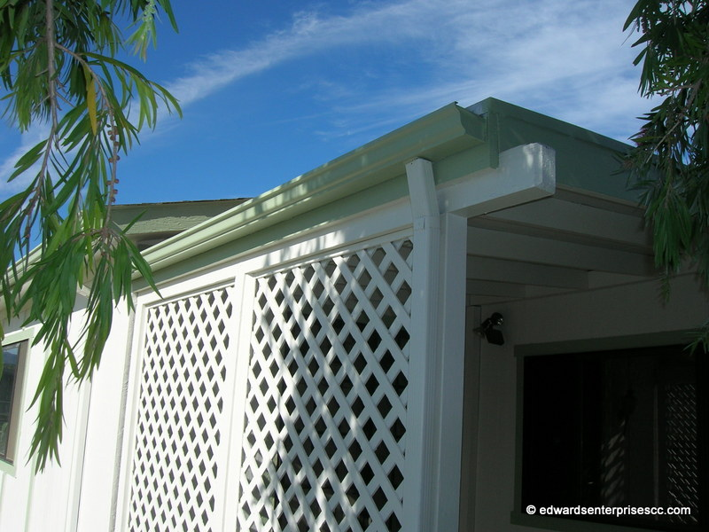 West Los Angeles Hourly Replacements Repairs And Installs