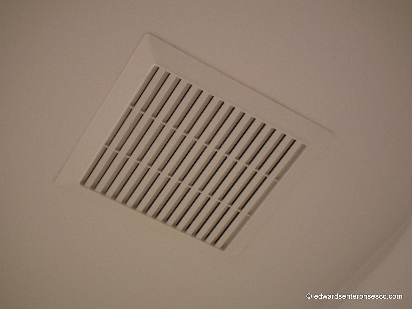 Complete Home Exhaust Fan Services