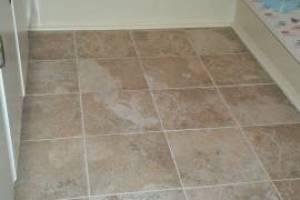 Laminate Flooring Installs Laminate Repairs Amp Floor