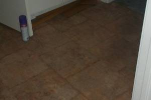Carpentry Tile Wood Flooring