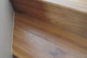 Carpentry Tile Wood Laminate