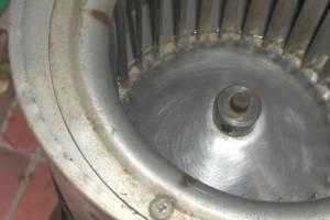 Home Kitchen Exhaust Fan Repair & Residential Kitchen Hood