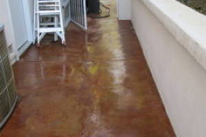 Landscaping Pressure Washing Driveway Patio - Landscaping