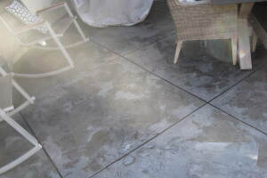 Landscaping Pressure Washing Patio Furniture - Landscaping