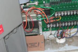 Camarillo Landscape Sprinkler Repair & Drip System Installation on