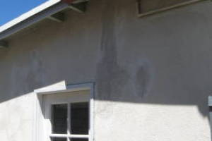 Painting Paint Exterior Whole Home - Painting