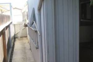 Remodel Residential Repairs Mobile Home