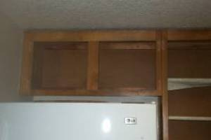 Remodel Kitchen Home Cabinets Flooring