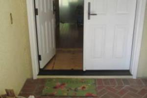 Door Installations U0026 Replacements