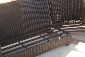 Repair Assembly Outdoor Patio Furniture