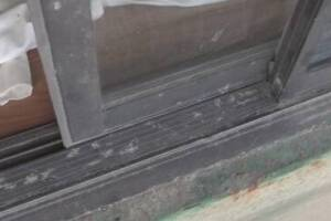 Repair Screen Window Sliding Door Repair - Repair