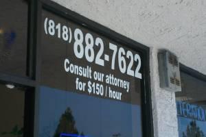 Encino Sliding Patio Door Repair, Window & Screen Installs