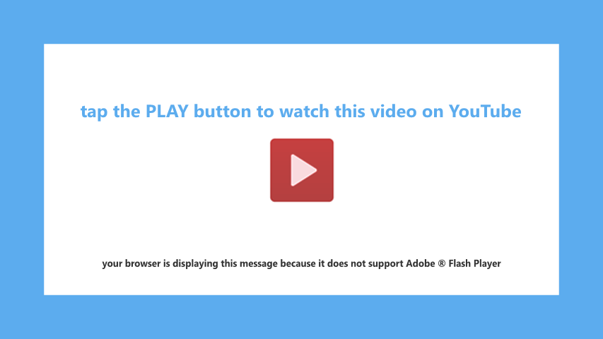 EE Video Player