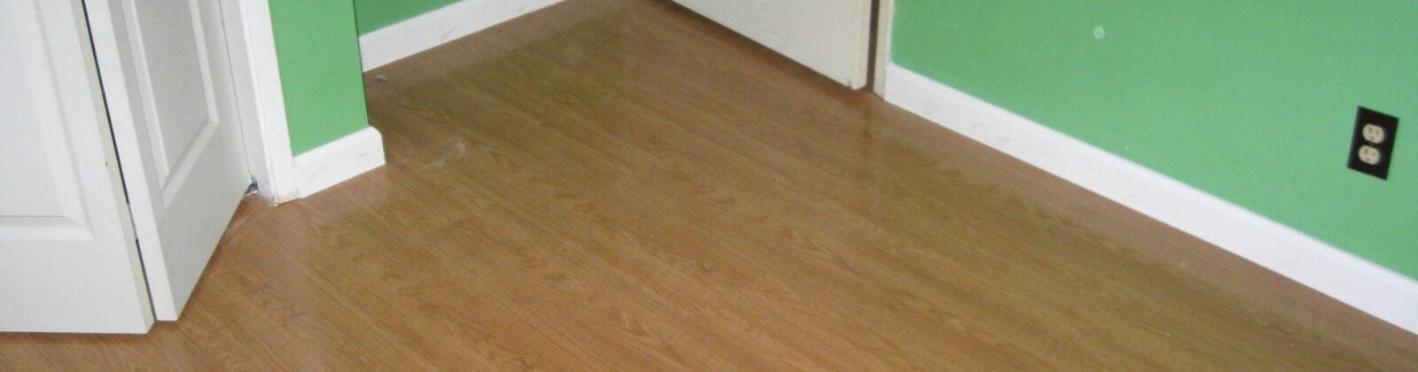 Laminate Flooring Installs Laminate Repairs Floor Replacements Amazing Laminate Floor Bedroom Remodelling