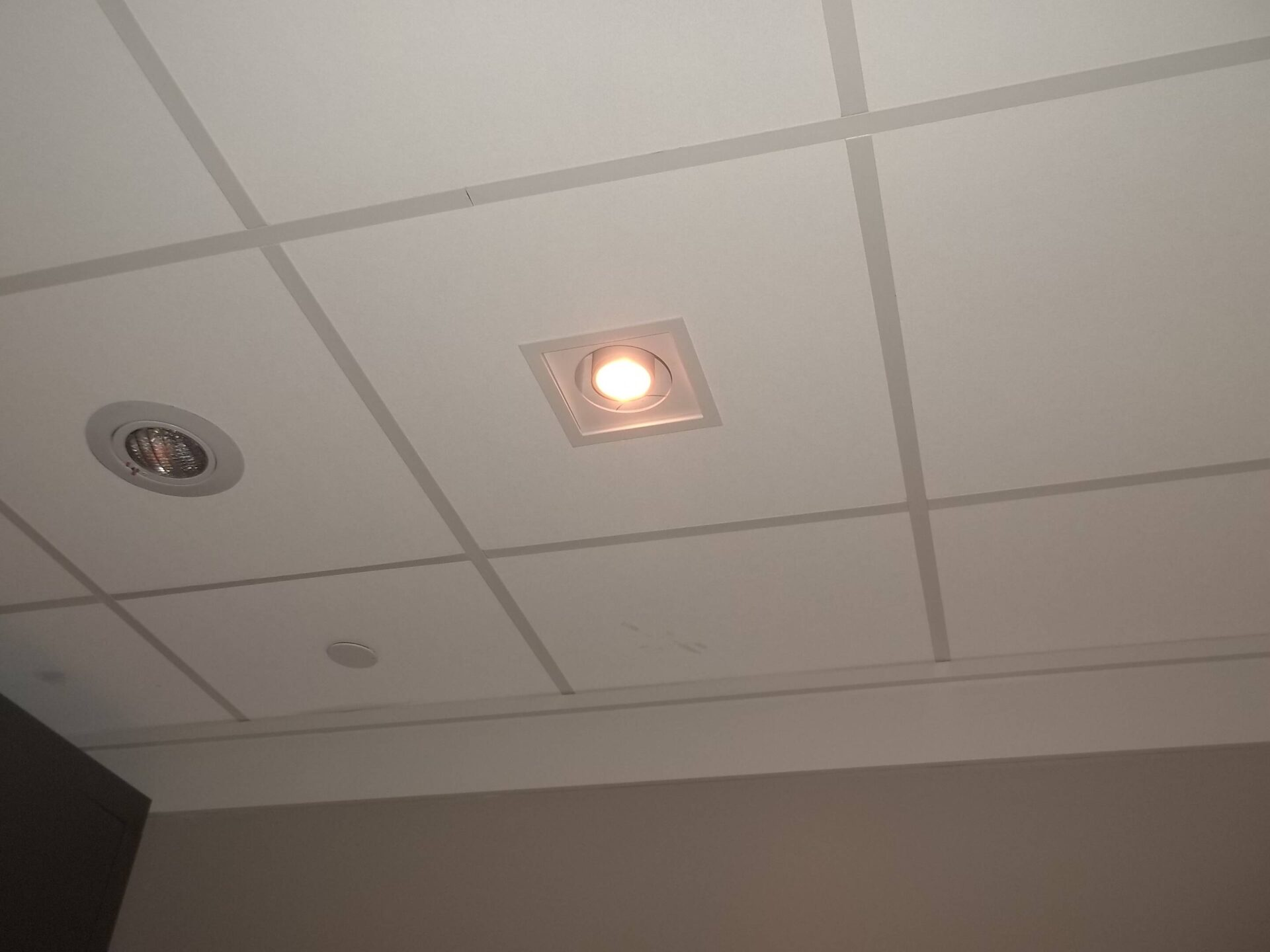 Recessed Light Installation Can Light Repair Amp Led Recess