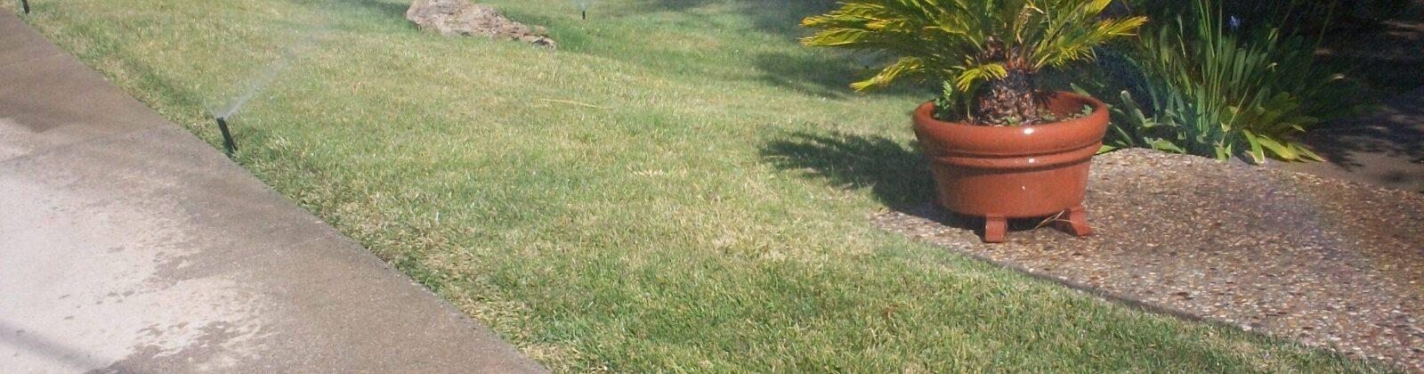 Santa Barbara Landscape Sprinkler Repair Amp Drip System