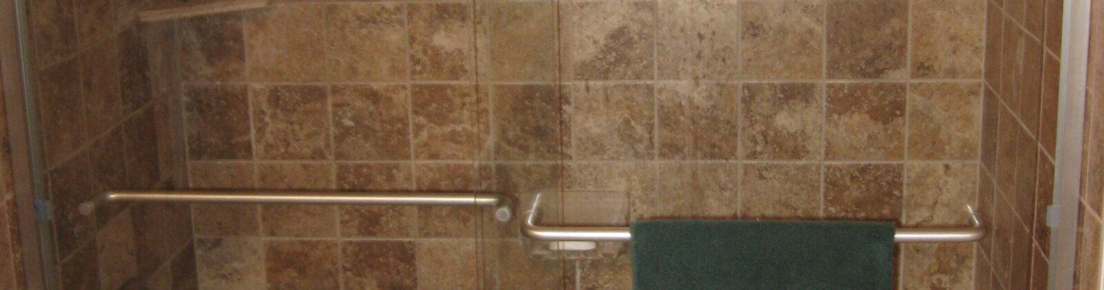 Ventura Bathtub Installs Tub Plumbing Repair Door Installs - Bathroom remodel ventura ca