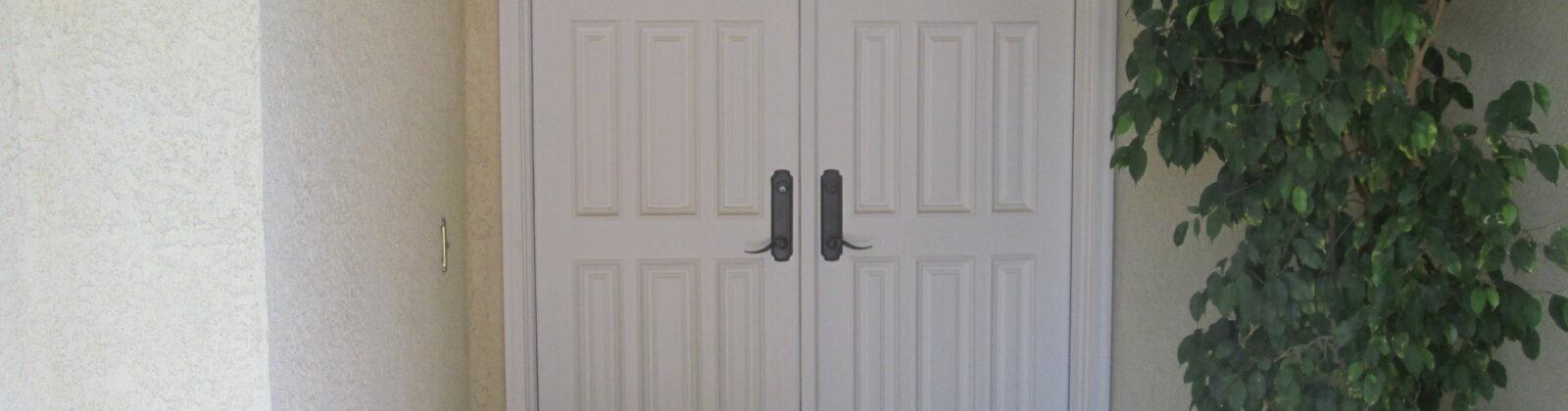 Newbury Park Door Repair Closers Replaced Amp Pet Doors