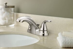 The 8 Most Inexpensive 4 Inch Centerset Faucets You Can Purchase at Home Depot In 2018