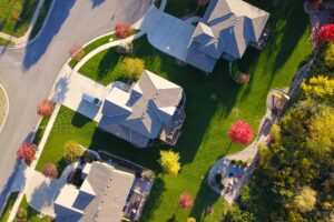 Want to Boost Your Home Value Before Selling? Go Green!