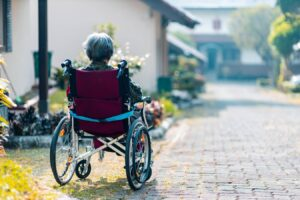6 Smart Tips to Find and Move Into an Accessible Home