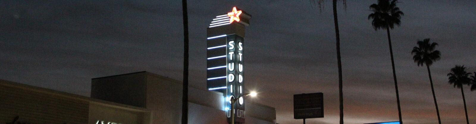 Studio City Remodels Amp Repairs Service List
